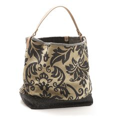 www.awayoflife.pt. Bucket bag