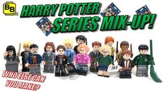 Lego Harry Potter 2019 Graveyard Duel And Carriage Voldemort