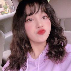 (g)i-dle ; Kpop Girl Groups, Korean Girl Groups, Kpop Girls, Extended Play, My Girl, Cool Girl, Selca, Soo Jin, Cube Entertainment