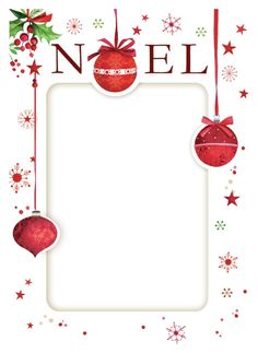 Lynn Horrabin - red bauble.jpg