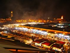 Marrakech http://theculturist.uk/2015/02/24/the-colours-of-marrakech/