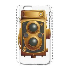 #Steampunk #Kamera #iPhone 6/6s #Premium #Case | #Spreadshirt | ID: 105497709 https://www.spreadshirt.de/steampunk-kamera-A105497709/vp/105497709T1017A1PC167778360PA2223PT23X5Y20S33#/detail/105497709T1017A1PC167778360PA2223PT23X5Y20S33