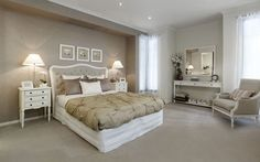 property-styling-styling-your-property