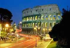 Italy Travel Tips -what everybody ought to know about Italy. Read and share!