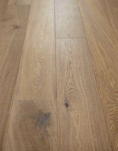 Royal Oak Floors - American oak, white smoked [or similar timber flooring]