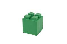 EverBlock Systems - Modular Building Blocks Everblock System, Bedroom Divider, Portable Partitions, Cool Stuff, Building, Green, Design Ideas, Living Room, Interior Design