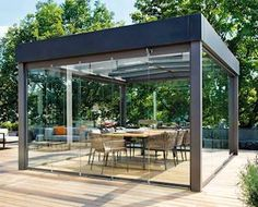 Epic Pavillon TURE Gartenpavillon aus Holz Home Garden with water pond Pinterest Water pond Garten and Gardens