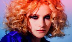 Goldfrapp editará su sexto disco en septiembre