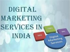Why you should care about #Digital #Marketing #services  visit: http://www.webtechsolutionsindia.com