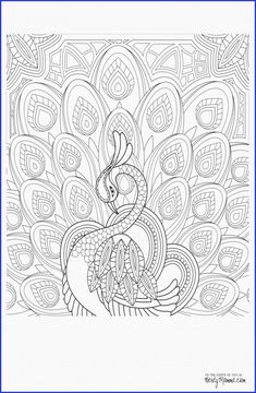 Master pieces - Coloring pages for adults : coloring-leonard-de-vinci-lady-with-an-ermine  | Coloriage, Coloriage chat, Coloriage insectes | 360x235