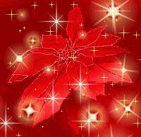Coisas para o Natal: Gifs de Fundos de Natal