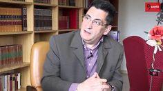 SABIDURÍA ROSACRUZ: CONÓCETE A TI MISMO. Con Hugo Casas, gran maestro de...