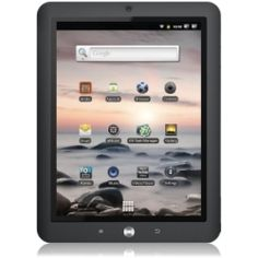 """@Overstock - Coby Kyros MID8125-4G 8"""" 4 GB Tablet Computer - Wi-Fi - ARM Cortex A8 1 GHz - Silverhttp://www.overstock.com/Electronics/Coby-Kyros-MID8125-4G-8-4-GB-Tablet-Computer-Wi-Fi-ARM-Cortex-A8/5699244/product.html?CID=214117 $177.99"""