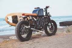 17 Best Ninja 250cc Images Motorcycles Ninja 250cc Custom Bikes