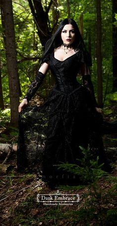 Model, MUA & Styling: Lady Kat Eyes /  Photographer: Photog Omorfia-www.omorfia.ca / Dress: The Gothic Shop - www.the-gothic-shop.co.uk / Choker: Dark Embrace Handmade Accessories - www.facebook.com/www.Dark.Embrace.Handmade.Accessories / Shop: www.darkembrace.gr / #gothic  #alternative  #dark  #victorian #girl #jewelry #goth #accessories #choker #gothgirl #gothicgirl #victoriangirl #gothic choker #victorianchoker #gothicaccessories #victorianaccessories