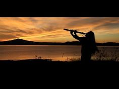 Relaxing Native American Flute and Ocean Waves Sounds - Meditate Online Native American Songs, American Indian Art, Native American Indians, Native Indian, Ocean Wave Sounds, Ocean Waves, Native Flute, Leo, Sound Of Rain