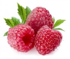 "Dr. Oz call it ""The #1 miracle in a bottle to burn your fat"" Get the Facts About Raspberry Ketones - Is this a miracle or what http://www.reducetummyfatinfo.com/dr-oz-call-it-the-1-miracle-in-a-bottle-to-burn-your-fat/"