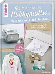 Ein Buch für den Hobbyplotter