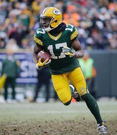 84 Best Davante Adams Images Green Bay Packers Packers