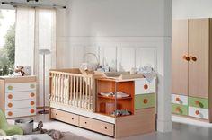 chambre bébé neutre - Recherche Google