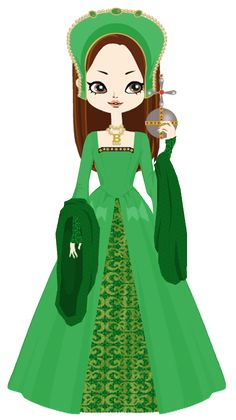 Anne Boleyn wife of Henry VIII and mother of Elizabeth I was the daughter of Thomas Boleyn Earl of Wiltshire & Lady Elizabeth Howard (dt of Thomas Howard Duke of Norfolk) Anne Boleyn, Mary Boleyn, Wives Of Henry Viii, King Henry Viii, Asian History, British History, Lady Elizabeth, Elizabeth Howard, Historical Women