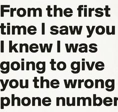 23 Hilarious New Funny Quotes That's the best one. Safety…it's on the list. Let's hear it for them. Bouncing along. So…think about it. Funny Dating Quotes, Funny Memes, Hilarious, Jokes, Sarcastic Quotes, Funny Signs, Funny Videos, Inspirational Quotes For Women, Motivational Quotes