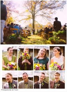 asheville nc weddings | yesterdays spaces asheville | asheville wedding planner verge events | jen yuson photography