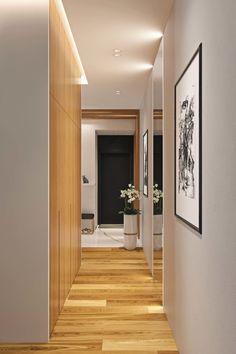 http://www.homedsgn.com/modern-apartment-in-moscow-russia/alexandre-geometrium-aleksandr-02/