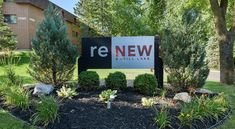The community also offers easy access to I-494, Hwy 5, Hwy 212, and Hwy 169 as well as several parks, schools, lakes, and shopping and entertainment options. #ReNewatNeillLake #IAmRenewed #Apartments Eden Prairie, Easy Access, Lakes, Apartments, Schools, Entertainment, Community, Tours, Park