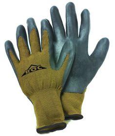 Cotton Gloves, Garden Pictures, Gardening Gloves, Mens Gloves, Lawn Care, Garden Supplies, Bamboo, Knitting, Fabric
