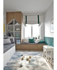 kidkraft desk Bedroom Ideas For Small Rooms Desk kidkraft Baby Bedroom, Home Bedroom, Girls Bedroom, Bedroom Decor, Bedroom Benches, Bedroom Storage, Playroom Decor, Trendy Bedroom, Bedroom For Kids