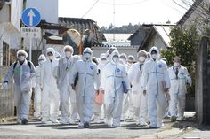 Stories That Will Make You Cry, Fukushima, Nuclear Power, Art Club, Photography Poses, Lisa, Medical, Hero, Random