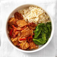 7-Day Vegetarian Meal Plan: 1,200 Calories