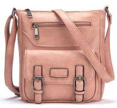 Hot New Bag  Women Crossbody Bags PU Leather Messenger Bag Bolsa Feminina Purses And Handbags Ladys Shoulder Bag Bolosa