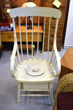 Swell Potties Argos Ireland Potty Training Baby Potty Potty Gmtry Best Dining Table And Chair Ideas Images Gmtryco