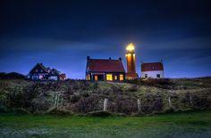 灯台, 沿岸, 光, 海, ビーコン, 風景, 風光明媚な, 旅行