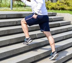 "As a runner, you should realize by now that strength training is part and parcel of your training program. And if you are already mindful of your muscles, then congratulations! Keep up the good work. But, I still have a question: ""Do you do any sort of feet strength training?"" If your answer is no, then, buddy, you are missing out, big time. The Benefits of Feet Strength Training"