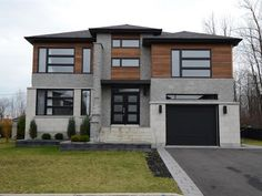 Houses for sale in Saint-Bruno-de-Montarville, Montérégie – 2375, Rue des Saturnies, 17658409   Centris