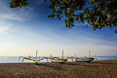 sanur by Priska Wina on Asian Games, Beach, Travel, Viajes, The Beach, Beaches, Destinations, Traveling, Trips