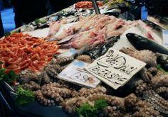 Walks of Italy   Venice Food Tour – Rialto Markets & Cicchetti Tastings