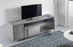 Madia alena nel mobili soggiorno mobili