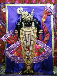 Krishna Temple, Slim Pants, Captain Hat, Hats, Lord, Fashion, Moda, Hat, Fashion Styles