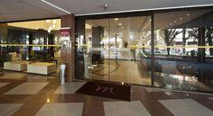 Booking.com: Hotel Mercure Santos , Santos, Brasil - 434 Opinião dos hóspedes . Reserve já o seu hotel!