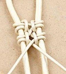 Get some >> Handmade Jewellery Designers #great