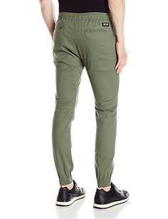 Mens Stretch Pants Korean Casual Slacks Slim Dress Pants for Men Black Navy Gray Joggers Men Sweatpants