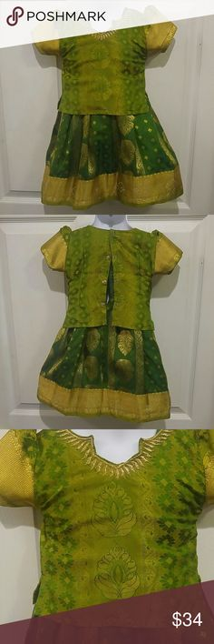 Navya dress Girls dress navya Dresses