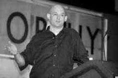 Clay Shirky quotes #openquotes