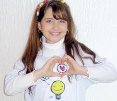 giulia-soncini/pictures - Google Search