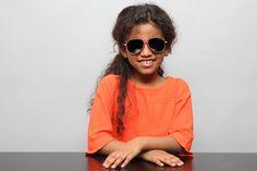 AV-New Pink Kids Sunglasses, Cat Eye Sunglasses, Children's Boutique, Kids Fashion, Autumn, Winter, Pink, Winter Time, Fall Season