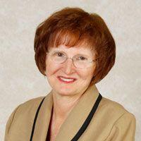 One of my favorite authors!  Wanda Brunstetter, writes wonderful Christian fiction about the Amish
